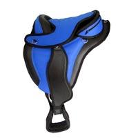 Horse Saddle- NSM-STLS-002