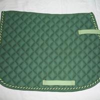Horse Saddle Pad - NSM-SP-013