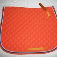 Horse Saddle Pad - NSM-SP-022