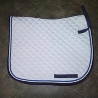 Horse Saddle Pad - NSM-SP-042