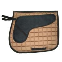 Horse Saddle Pad - NSM-SP-417