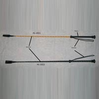 Horse Whip - NSM-W8