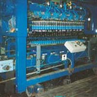 Carton Packing and Unpacking Machine