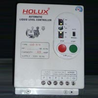 Single Phase Liquid Level Controller