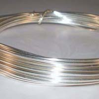 Electrical Contact Wire