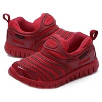 Artificial Leather Shoes