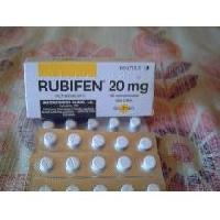 Rubifen 20mg Tablet