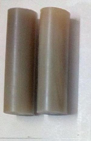 Ox Horn Rods