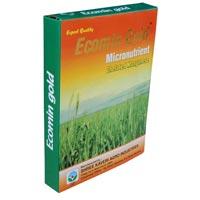 EDTA Manganese Fertilizer