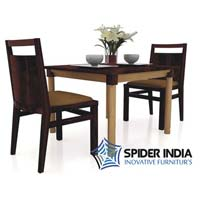 Hotel Dining Furniture