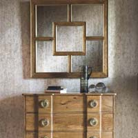 Philippe French Style Chest of Drawers