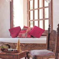 Villa Umaid Hotel