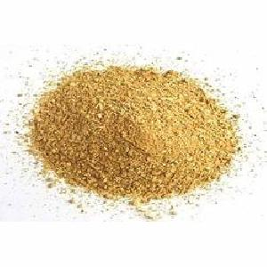 Soybean Meal 02