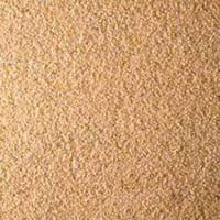 Washed & Graded Dry Silica Sand