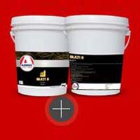 Arbol Multi 3 Grease