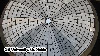Polycarbonate Sheet Work 01