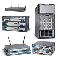 Networking Switches