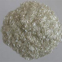 Fibreglass Chopped Strands