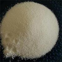 Nitrile Butadiene Rubber Powder