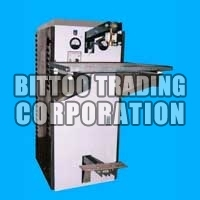 1200 Watts PVC Welding Machine (BT-B)