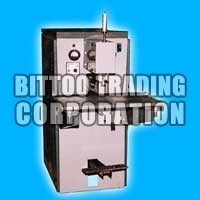1600 Watts PVC Welding Machine (BT-P)