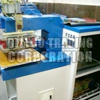 PVC Welding Machine (BTZN-ONT-E)