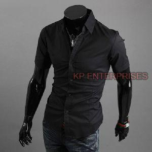 Mens Casual Shirt 06
