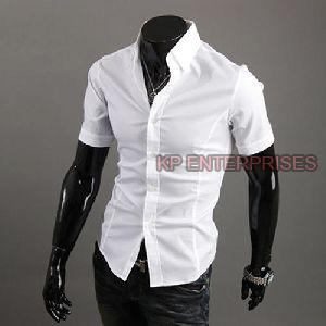 Mens Casual Shirt 07