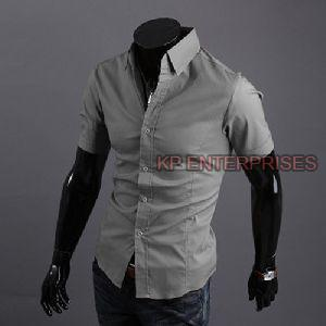 Mens Casual Shirt 08