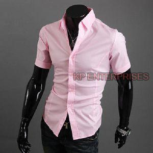 Mens Casual Shirt 09