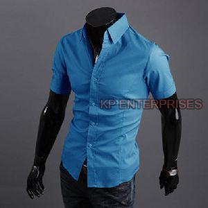 Mens Casual Shirt 10