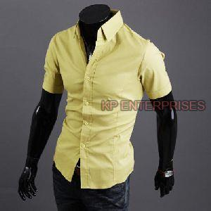 Mens Casual Shirt 11