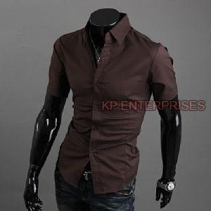 Mens Casual Shirt 12