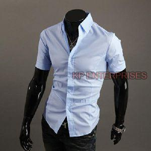 Mens Casual Shirt 13