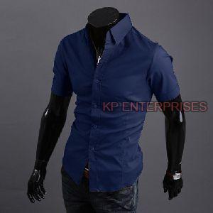 Mens Casual Shirt 14