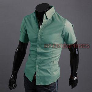 Mens Casual Shirt 15