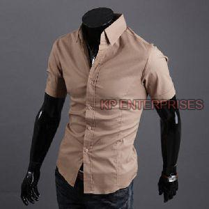 Mens Casual Shirt 05