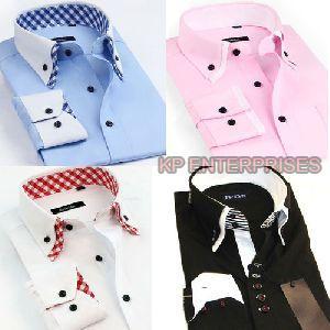 Mens Formal Shirt 03
