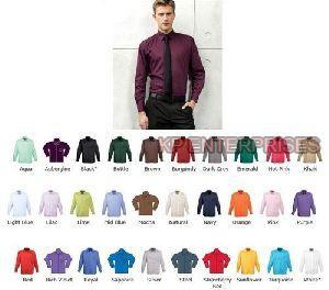 Mens Formal Shirt 04