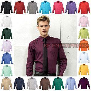 Mens Formal Shirt 05