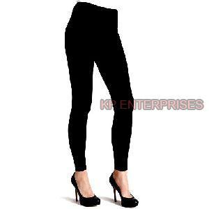 Spandex Legging 01