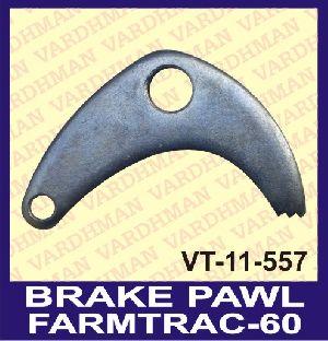 Brake Pawl