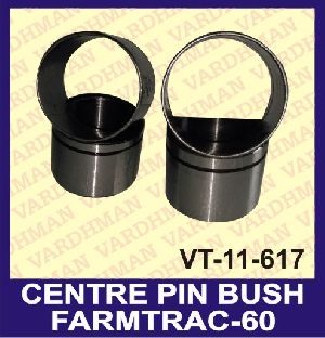 Centre Pin Bush