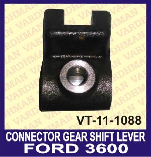 Connector Gear Shift Lever
