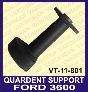 Quardent Support