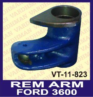 Rem Arm