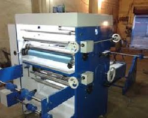 Roll To Roll Lamination Machine 01
