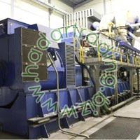 Used Power Plant (18V32E A) - 01