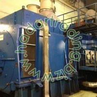 Used Power Plant (6L46A) - 01