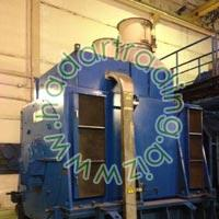 Used Power Plant (6L46A) - 02